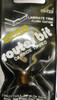 Stanley Router Bit 05-723 Laminate Trim Flush Cutter, Carbide, NOS USA