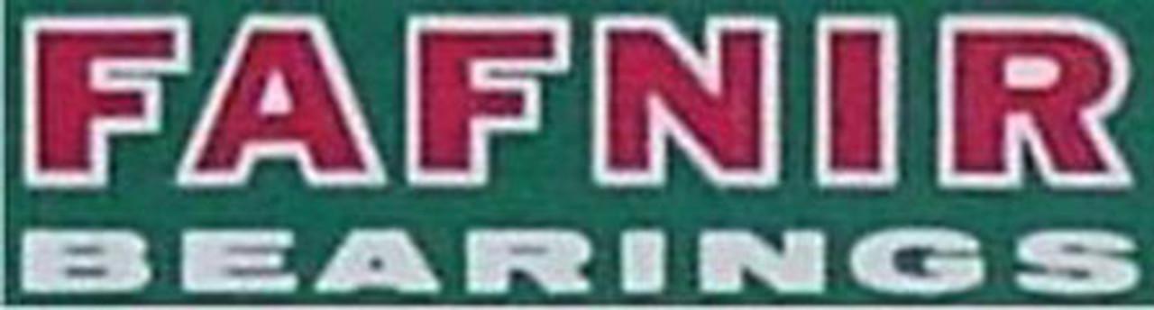Fanfir RCJC 1 1/2 Ball Bearings