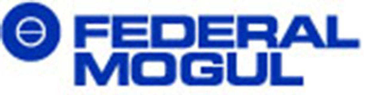 Federal Mogul U21 87605 Bearings