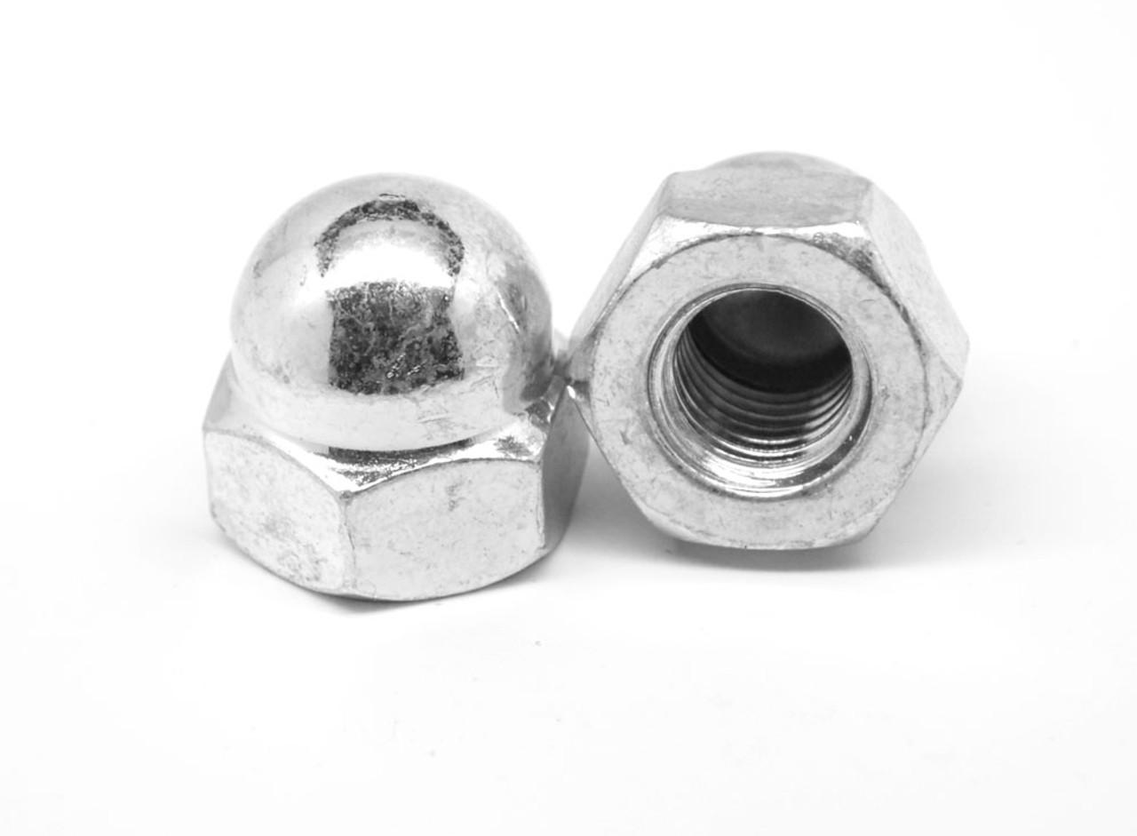 Pk5 1 1//8-7x4 1//2L Structural Bolt