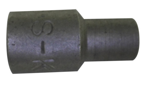 SK 42606 Impact Socket, External Torx, 1/4 Inch Drive, E6, NOS USA