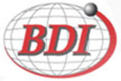 BDI BLTSSR422 Ball Bearings