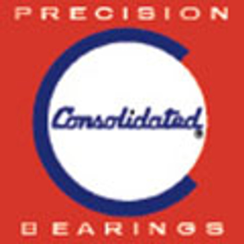 Consolidated CJ WC88502 Precision Bearings