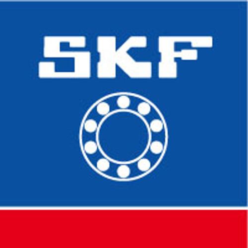 SKF SYH 1.1/2 FM Bearings