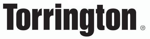 Torrington B-88 Roller Bearings
