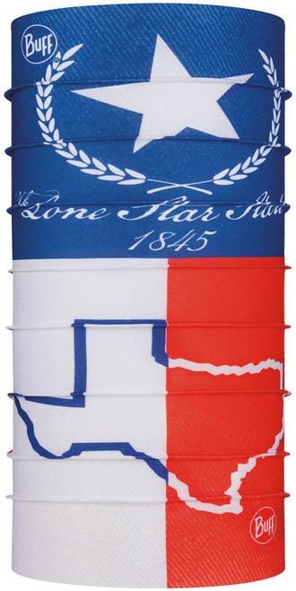 COOLNET UV+ TEXAS FLAG
