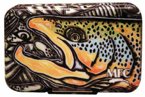 MFC FLY BOX POLY