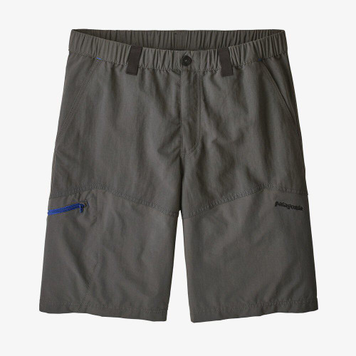 M'S GUIDEWATER II SHORTS FORGE GREY