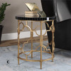 Mosi, Home Accent Table