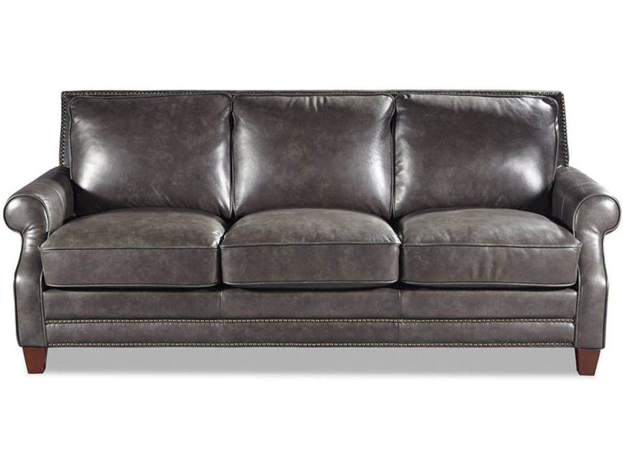 Super Craftmaster Leather Sofa L164050 At Marty Raes Of Orangeburg Alphanode Cool Chair Designs And Ideas Alphanodeonline