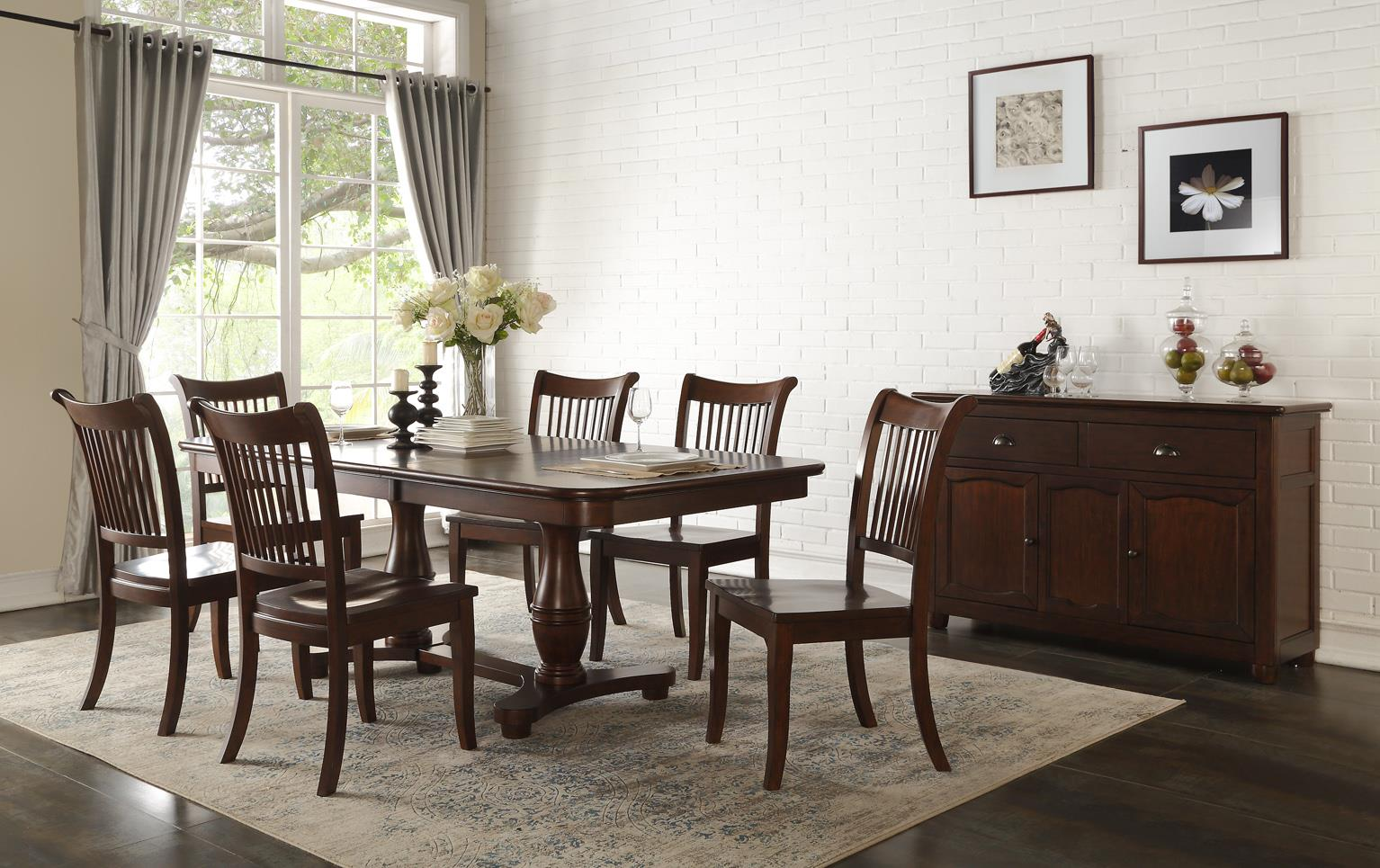 Dining Room Furniture Orangeburg