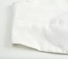 Sexy Off Shoulder Crop Tops and Shorts Women Sets 2019 New Summer Beach Bow Strapless Shirt Ruffle High Waist Shorts