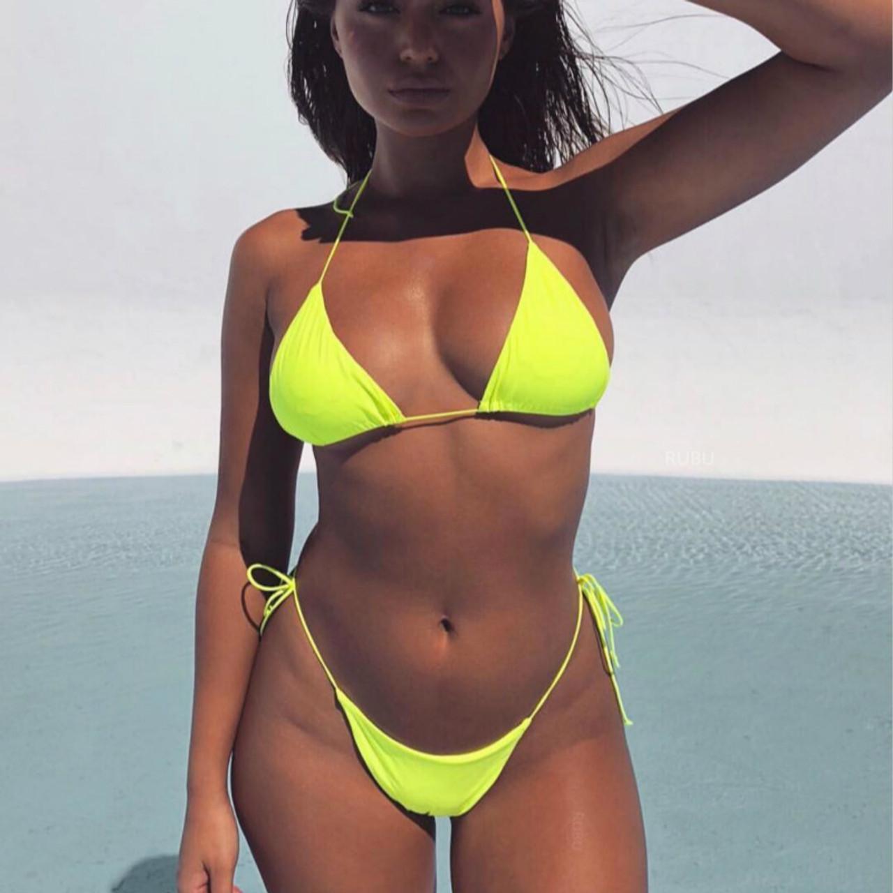 Black female nude big ass