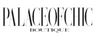 palaceofchic