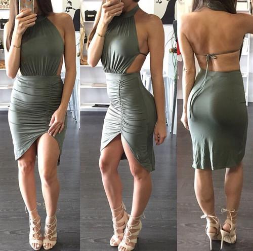 JUICY DRESS