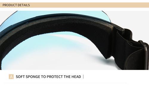 7a933ce82d8e5 ... FU E New Oversized Hats for Women sunglasses Hat Brand Designer cap  with sun glasses Elastic ...