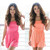 2020 STRAPLESS ICE CREAM SUMMER COLOR WOMEN PLAYSUIT ROMPER