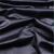 High waist PU leather ruffles mini skirts 2018 summer women sexy fashion skirt