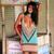 Bikini Crochet Pareo Beach Cover Up Embroidery Bikini Cover Up Swimwear Women Robe Beach Cardigan Bathing Suit Cover UpsBikini Crochet Pareo Beach Cover Up Embroidery Bikini Cover Up Swimwear Women Robe Beach Cardigan Bathing Suit Cover Ups
