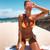 Bandage Brazilian Bikini Push Up 2019 Women Swimsuit High Waisted Bathing Suits Bikinis Mujer Swimming Suit Swimwear Women