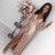 Sequin Maxi Dress Women Sexy High Split Long Dress 2019 Solid V Neck Autumn Winter Dresses Vestidos