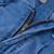 High Waist Jeans Women Sexy Bandage Skinny Denim Harem Pants Female Blue Black Vintage Zipper Thin Legs Girls Jeans