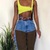 2019 summer Milk silk Slim Soft camis Crop Tops Women Sexy Off Shoulder Tees hot sale ladies street Casual tank tops mujer