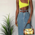 2019 summer Milk silk Slim Soft camis Crop Tops Women Sexy Off Shoulder Tees hot sale ladies street Casual tank tops mujer2019 summer Milk silk Slim Soft camis Crop Tops Women Sexy Off Shoulder Tees hot sale ladies street Casual tank tops mujer