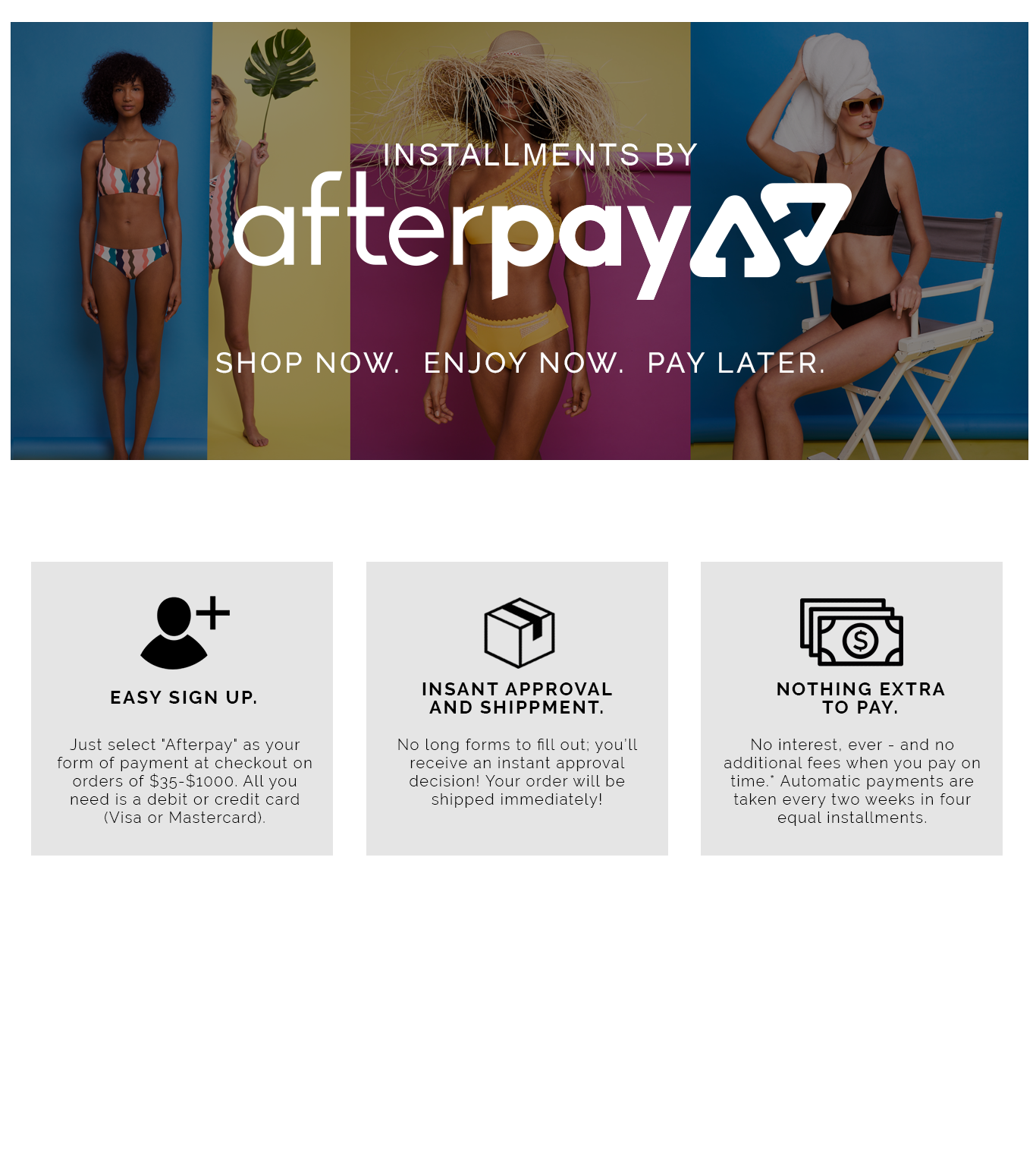 afterpay1-5e86310d-9761-4ae6-992f-b3d9d8f9d203.png