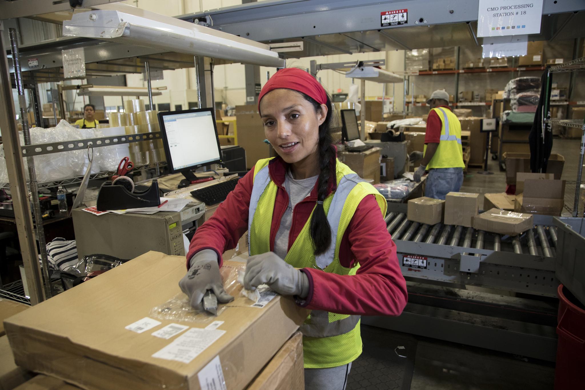woman-in-warehouse.jpg