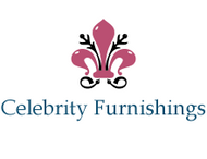 Celebrity Furnishings