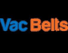 VacBelts.com