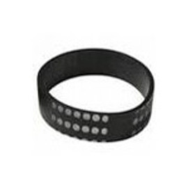Centec CT110 Belt (2pk)