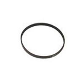 Centec CT18DXQS Belt (single)
