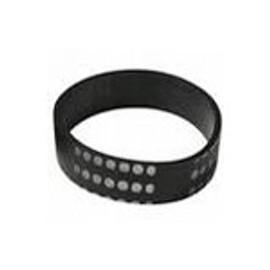 Genuine E1365 Belt (2pk)