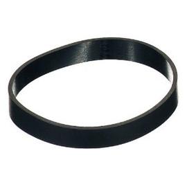Eureka 60129 Belt