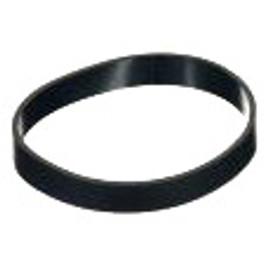 Genuine Hoover 260247 Belt