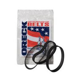 Genuine Oreck Belt for Oreck Model U2310 (3pk)