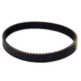 Dyson DC17 10mm Belt