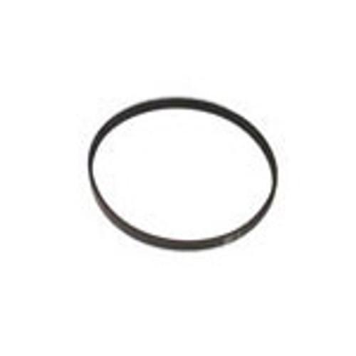 Centec CT18DXQD Belt (single)