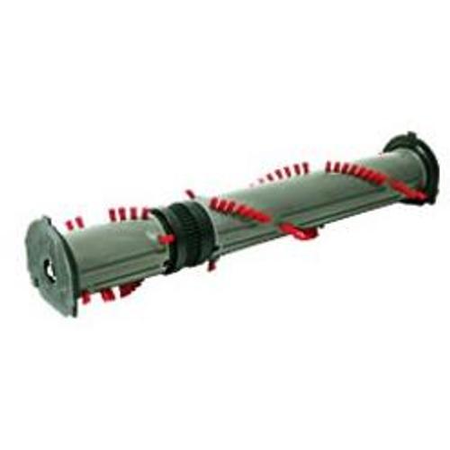 Dyson DC17 Roller Brush 911961-01