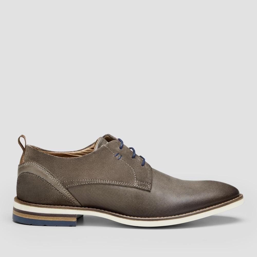 Martins Mushroom Casual Shoes
