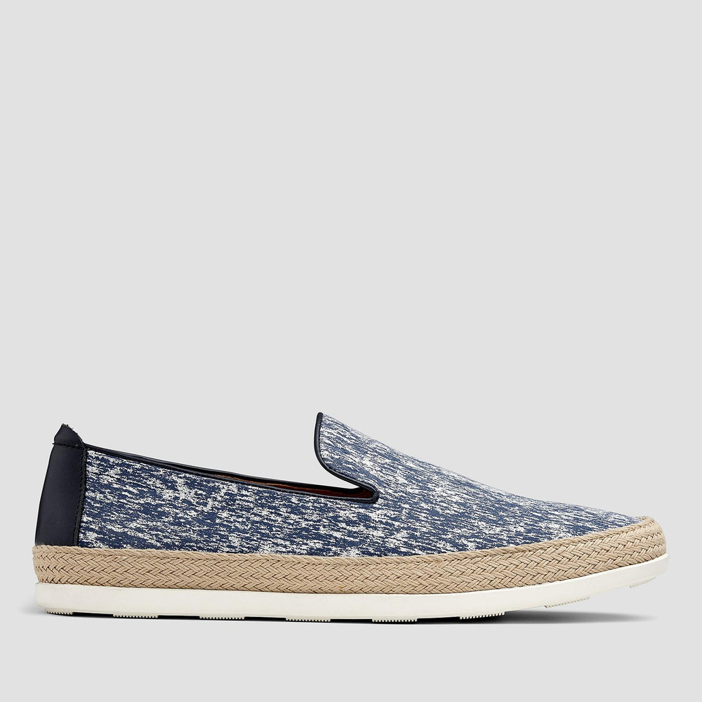 Osway Print Casual Shoes