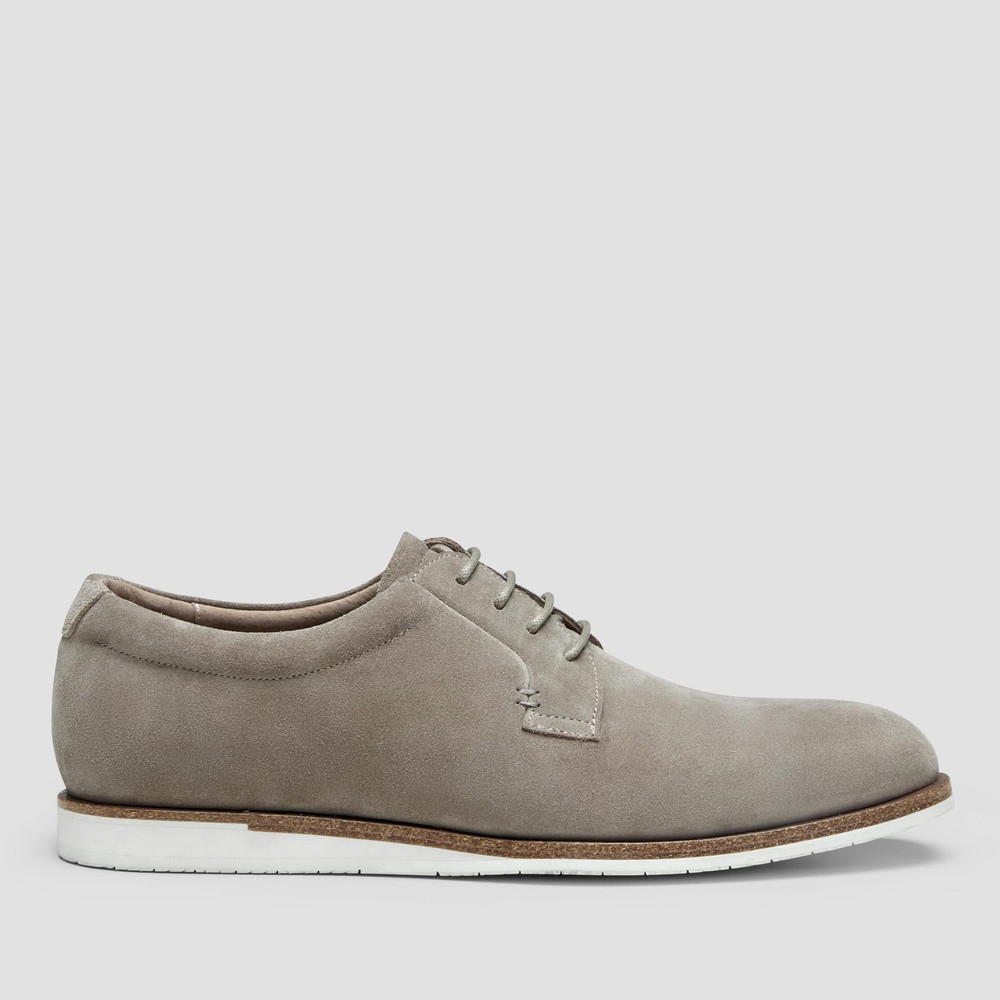 Vargas Sand Casual Shoes