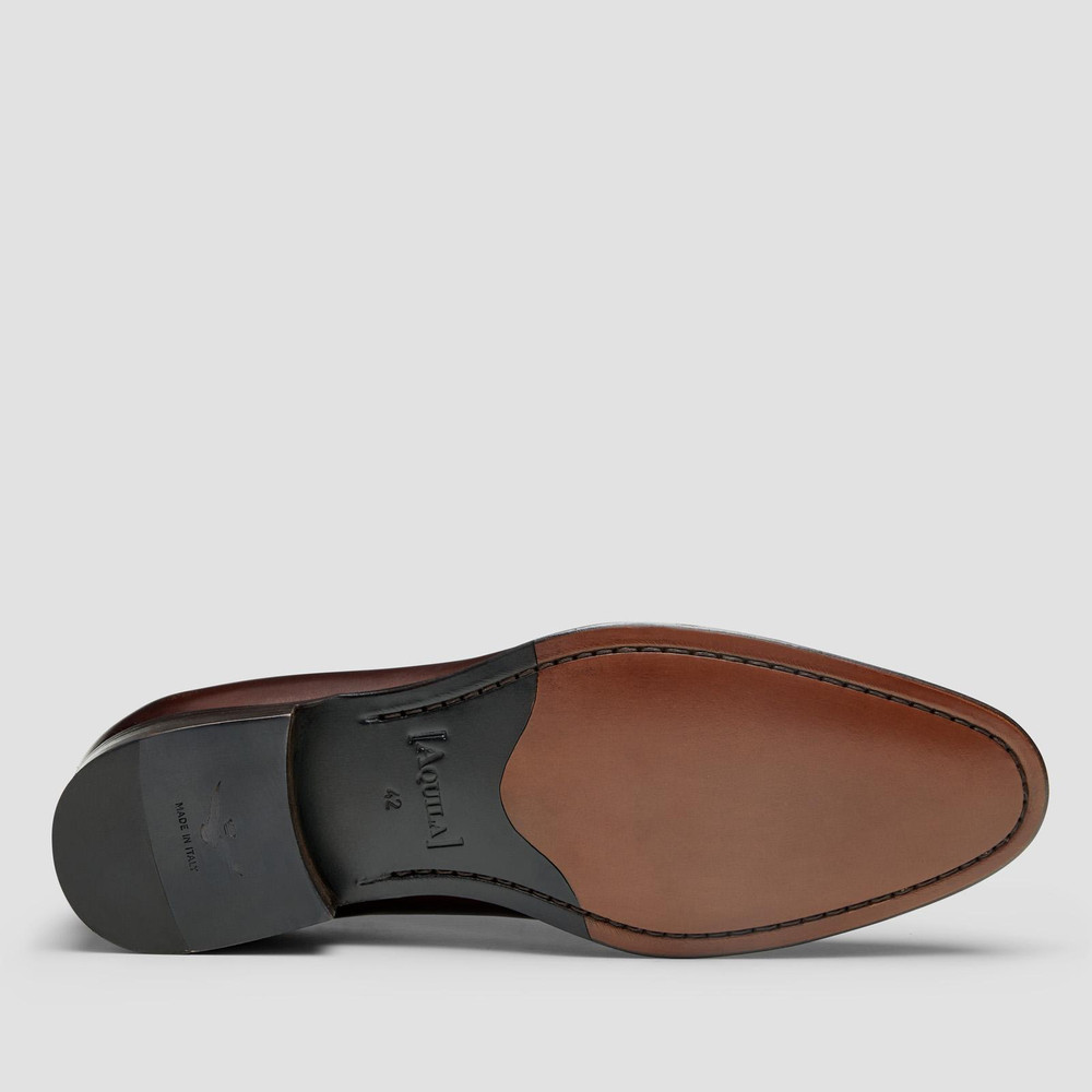 Thom T.D.Moro Lace Up Shoes