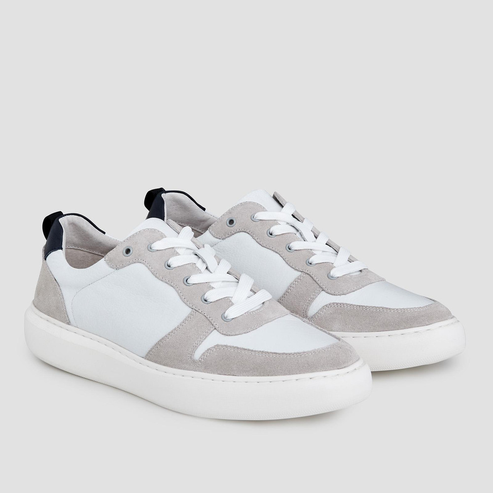 2cc71bf773 Faust Multi Sneakers