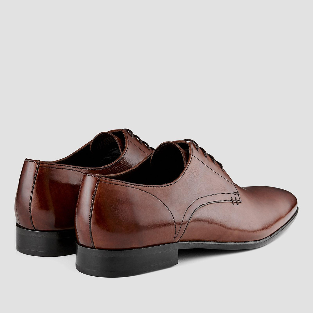 Dennis Brown Dress Shoes