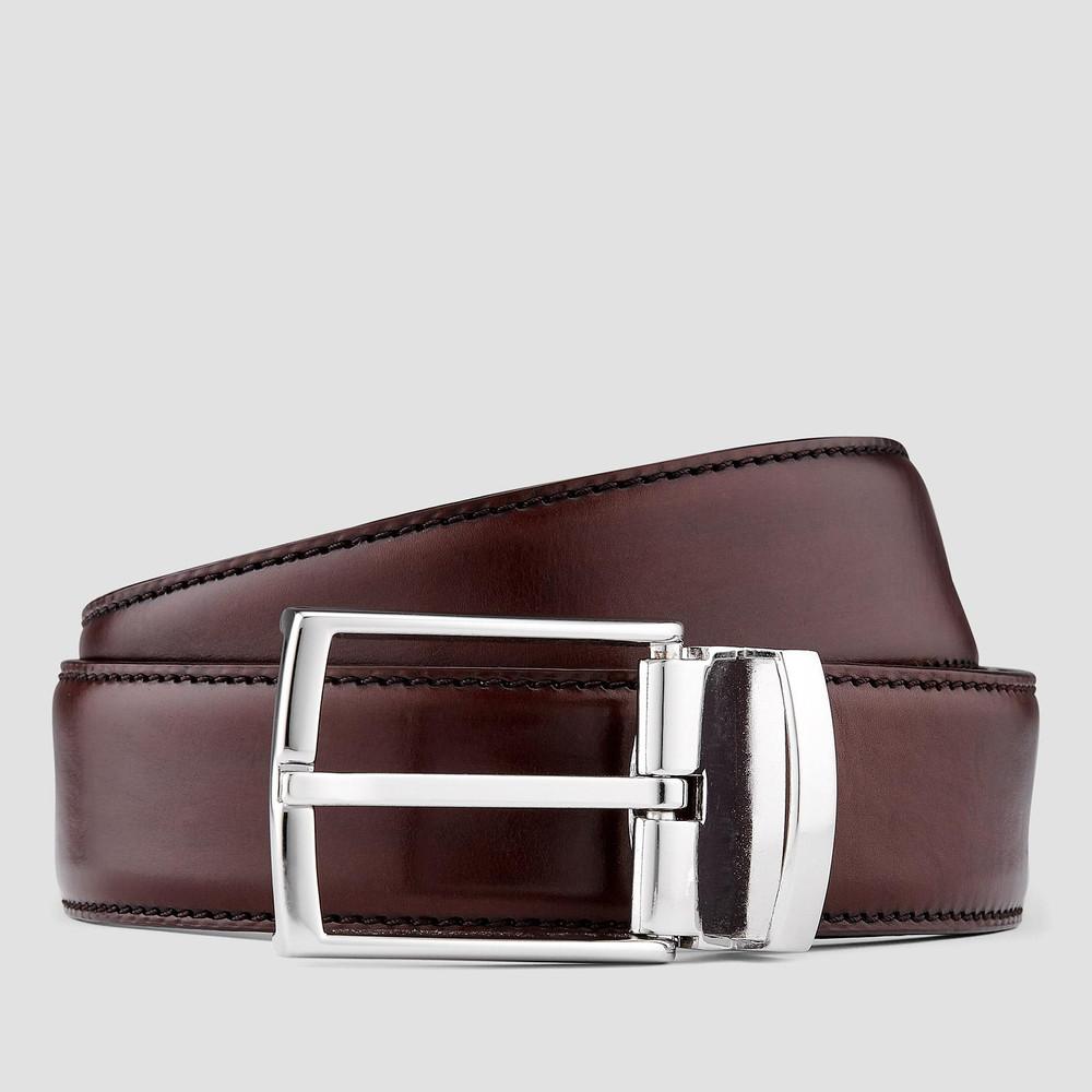 Bane BORDO Belt