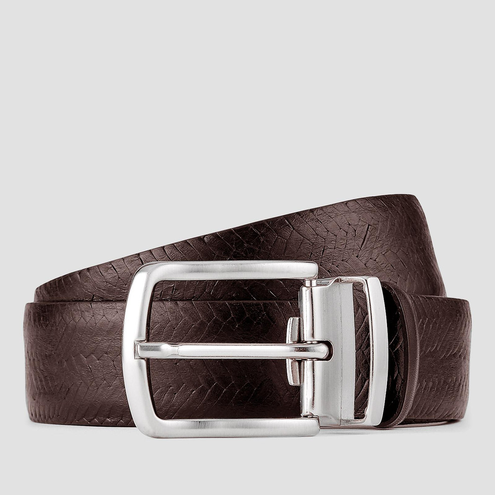 Rowlings Brown Belt