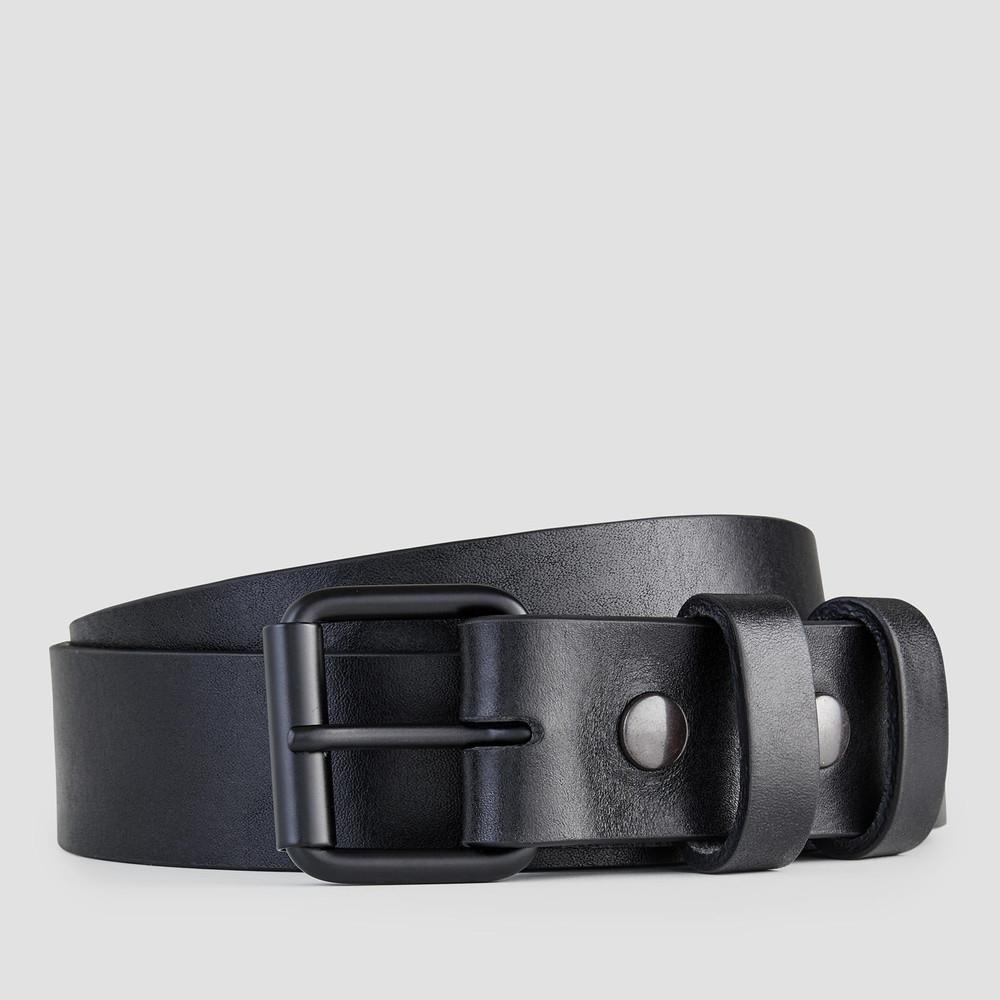 Rosen Black Belt